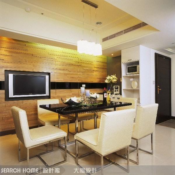 35坪新成屋(5年以下)_現代風案例圖片_禾久室內裝修設計_禾久_10之2