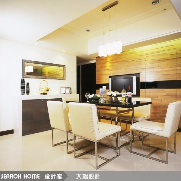 35坪新成屋(5年以下)_現代風案例圖片_禾久室內裝修設計_禾久_10之15