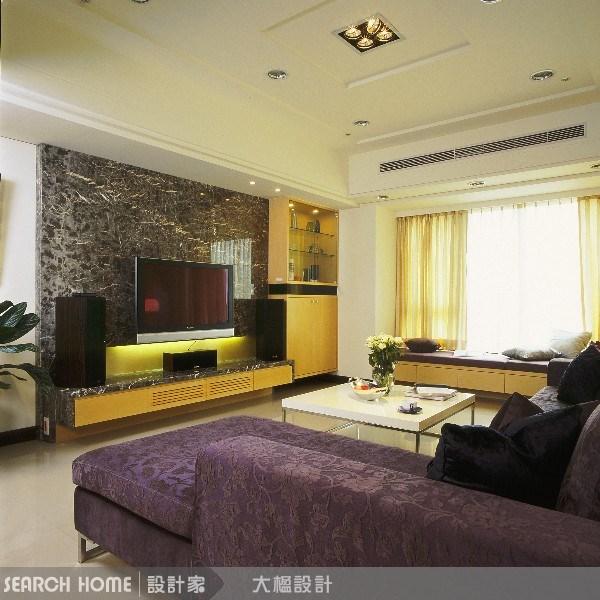 35坪新成屋(5年以下)_現代風案例圖片_禾久室內裝修設計_禾久_10之5