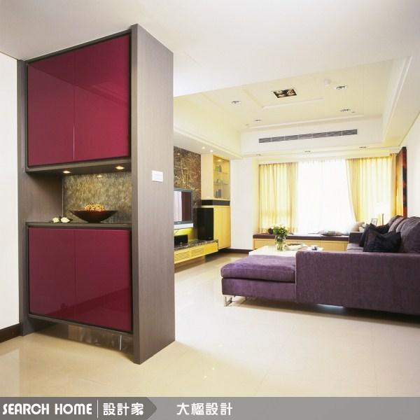 35坪新成屋(5年以下)_現代風案例圖片_禾久室內裝修設計_禾久_10之10