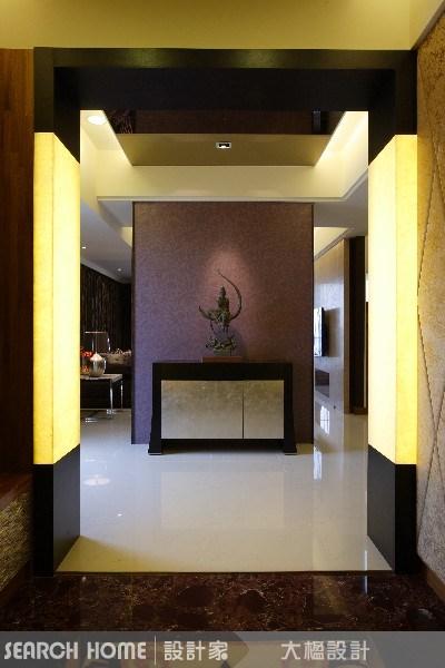 70坪新成屋(5年以下)_現代風案例圖片_禾久室內裝修設計_禾久_08之1