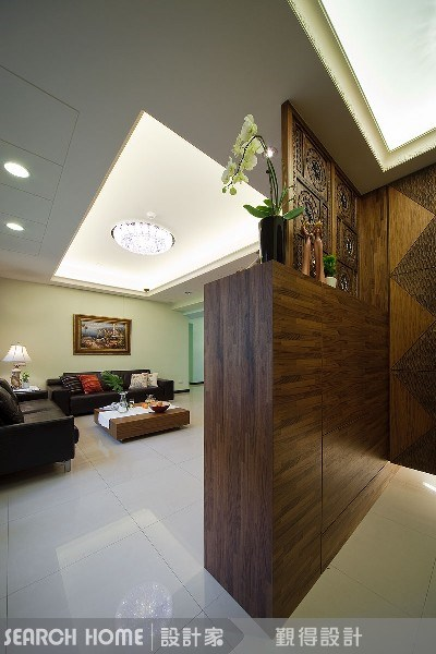 43坪新成屋(5年以下)_休閒風案例圖片_覲得空間設計_覲得_89之1