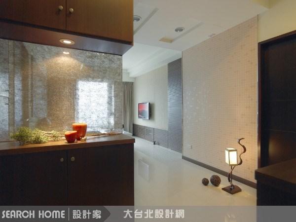 35坪新成屋(5年以下)_現代風案例圖片_大台北設計網_大台北_13之2