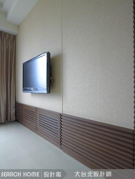 35坪新成屋(5年以下)_現代風案例圖片_大台北設計網_大台北_13之9