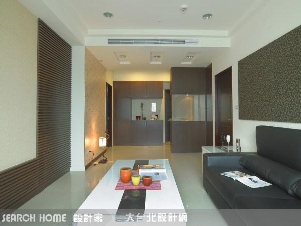 35坪新成屋(5年以下)_現代風案例圖片_大台北設計網_大台北_13之5