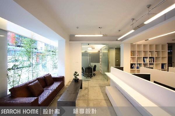 30坪老屋(16~30年)_現代風商業空間案例圖片_絕享設計_絕享_19之3