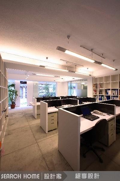 30坪老屋(16~30年)_現代風商業空間案例圖片_絕享設計_絕享_19之1