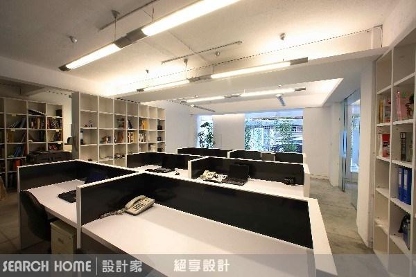 30坪老屋(16~30年)_現代風商業空間案例圖片_絕享設計_絕享_19之13
