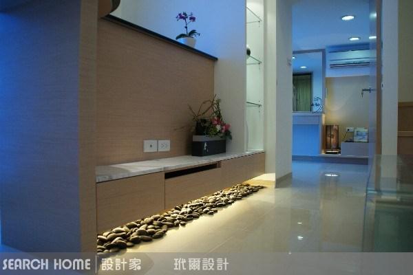 12坪新成屋(5年以下)_現代風案例圖片_玳爾設計_玳爾_12之3