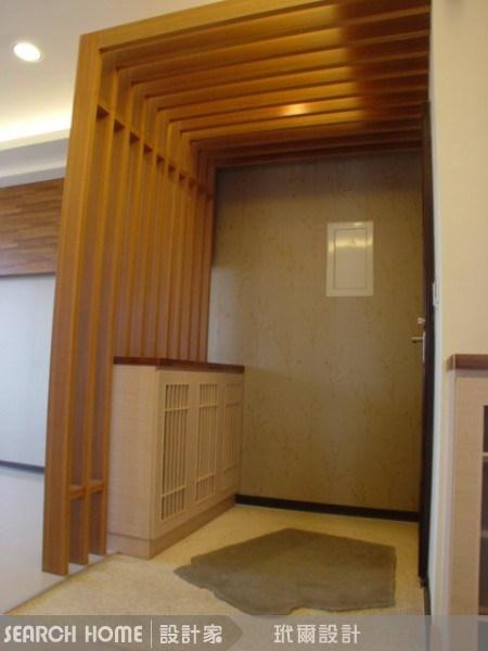 55坪新成屋(5年以下)_人文禪風案例圖片_玳爾設計_玳爾_11之1