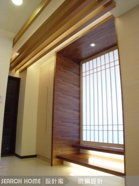 55坪新成屋(5年以下)_人文禪風案例圖片_玳爾設計_玳爾_11之2