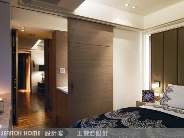20坪老屋(16~30年)_美式風案例圖片_王俊宏室內設計事務所_王俊宏_13之10