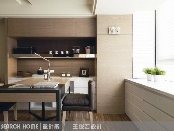 20坪老屋(16~30年)_美式風案例圖片_王俊宏室內設計事務所_王俊宏_13之6