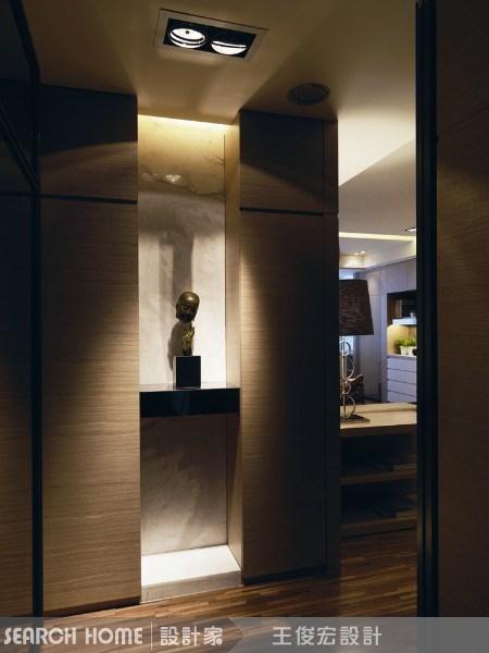 20坪老屋(16~30年)_美式風案例圖片_王俊宏室內設計事務所_王俊宏_13之9