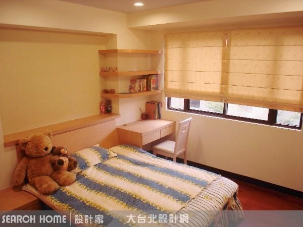 50坪新成屋(5年以下)_新中式風案例圖片_大台北設計網_大台北_10之2