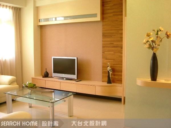 35坪新成屋(5年以下)_現代風案例圖片_大台北設計網_大台北_07之4