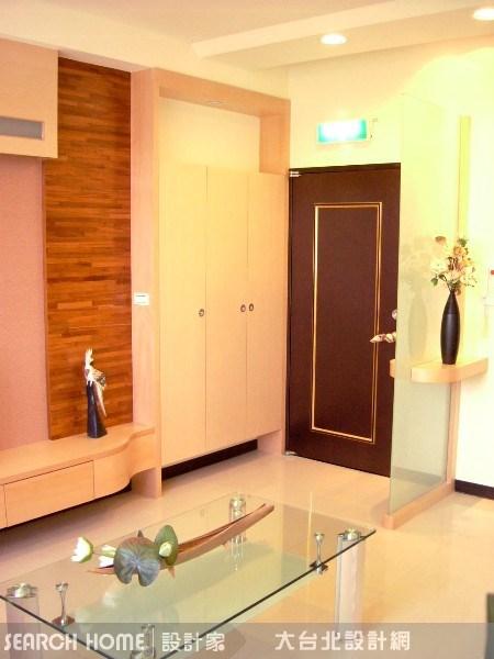 35坪新成屋(5年以下)_現代風案例圖片_大台北設計網_大台北_07之3