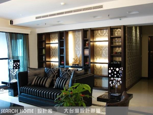 49坪新成屋(5年以下)_奢華風案例圖片_大台灣設計網_大台灣_04之1