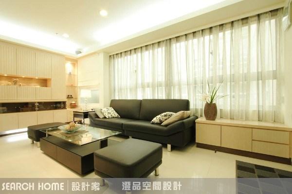 37坪新成屋(5年以下)_現代風案例圖片_澄品空間設計_澄品_04之6