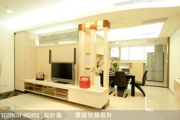 37坪新成屋(5年以下)_現代風案例圖片_澄品空間設計_澄品_04之16