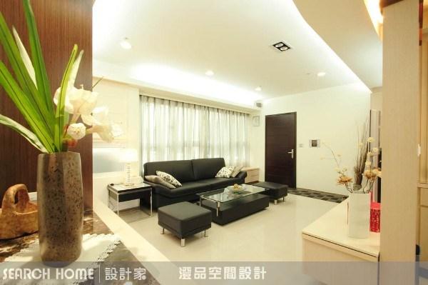 37坪新成屋(5年以下)_現代風案例圖片_澄品空間設計_澄品_04之1