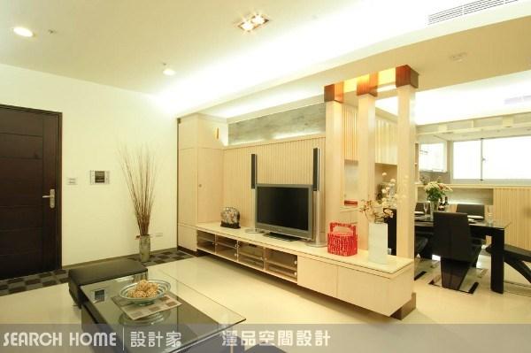 37坪新成屋(5年以下)_現代風案例圖片_澄品空間設計_澄品_04之15