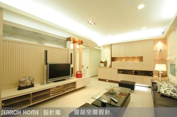 37坪新成屋(5年以下)_現代風案例圖片_澄品空間設計_澄品_04之12