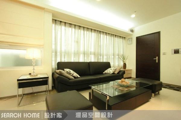 37坪新成屋(5年以下)_現代風案例圖片_澄品空間設計_澄品_04之5