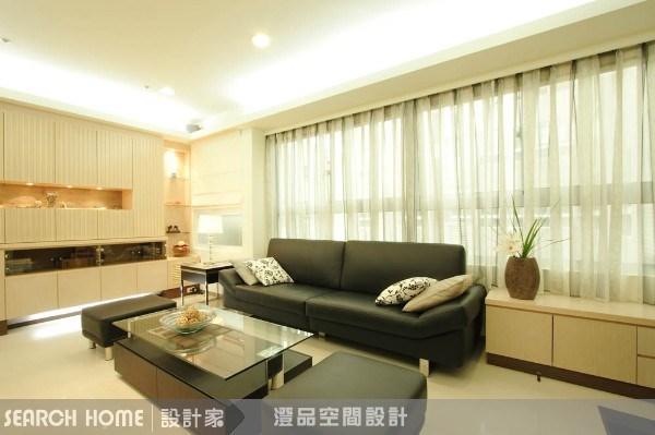 37坪新成屋(5年以下)_現代風案例圖片_澄品空間設計_澄品_04之7
