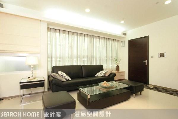 37坪新成屋(5年以下)_現代風案例圖片_澄品空間設計_澄品_04之3