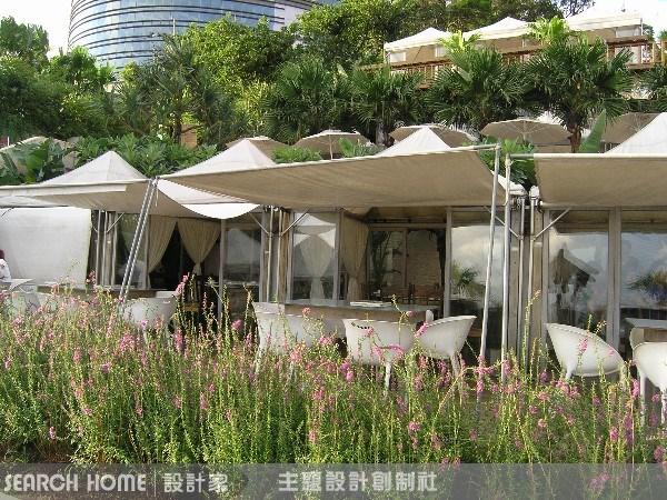 700坪新成屋(5年以下)_休閒風案例圖片_主題設計創制社_主題_06之3
