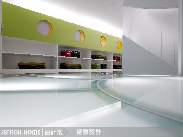 17坪新成屋(5年以下)_現代風儲藏室案例圖片_絕享設計_絕享_10之3