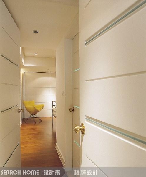 45坪新成屋(5年以下)_美式風案例圖片_權釋設計_權釋_45之10