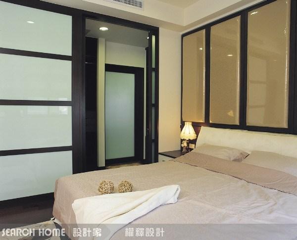 35坪新成屋(5年以下)_現代風案例圖片_權釋設計_權釋_44之1