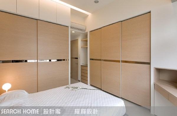 27坪新成屋(5年以下)_現代風案例圖片_權釋設計_權釋_42之17