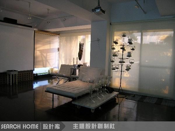 45坪中古屋(5~15年)_現代風案例圖片_主題設計創制社_主題_02之2