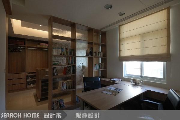 80坪新成屋(5年以下)_現代風案例圖片_權釋設計_權釋_31之1