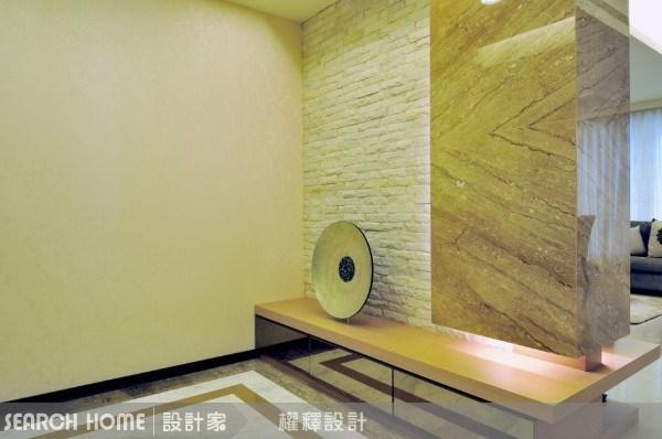80坪新成屋(5年以下)_休閒風案例圖片_權釋設計_權釋_28之3