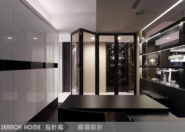 50坪新成屋(5年以下)_現代風案例圖片_權釋設計_權釋_26之2