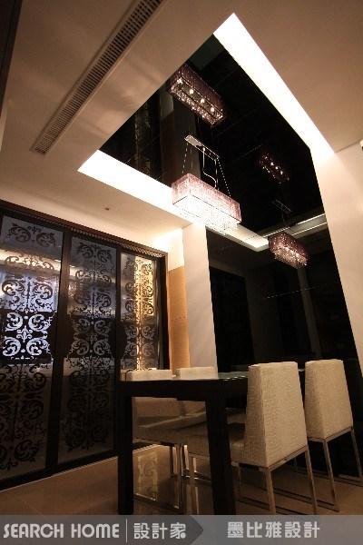 60坪新成屋(5年以下)_現代風案例圖片_墨比雅設計_墨比雅_34之44