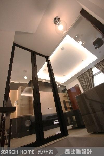 60坪新成屋(5年以下)_現代風案例圖片_墨比雅設計_墨比雅_34之1