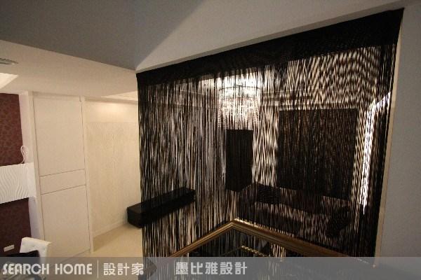 70坪新成屋(5年以下)_奢華風案例圖片_墨比雅設計_墨比雅_31之3