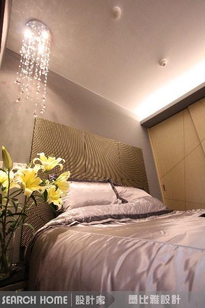 23坪新成屋(5年以下)_現代風案例圖片_墨比雅設計_墨比雅_30之36