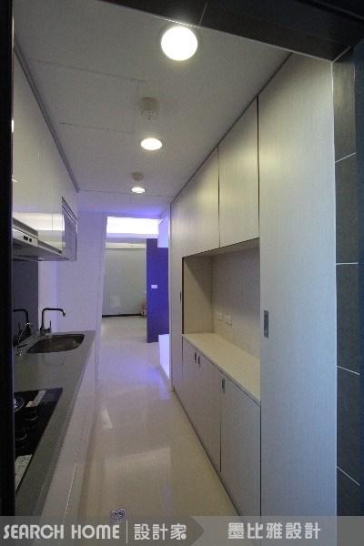 23坪新成屋(5年以下)_現代風案例圖片_墨比雅設計_墨比雅_30之3