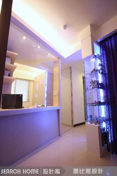 23坪新成屋(5年以下)_現代風案例圖片_墨比雅設計_墨比雅_30之35
