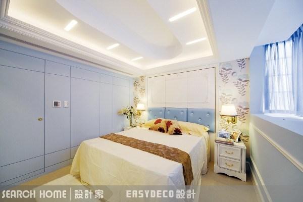 40坪新成屋(5年以下)_混搭風案例圖片_EasyDeco藝珂設計_EASYDECO_10之3
