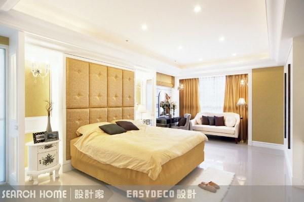 75坪新成屋(5年以下)_混搭風案例圖片_EasyDeco藝珂設計_EASYDECO_06之4