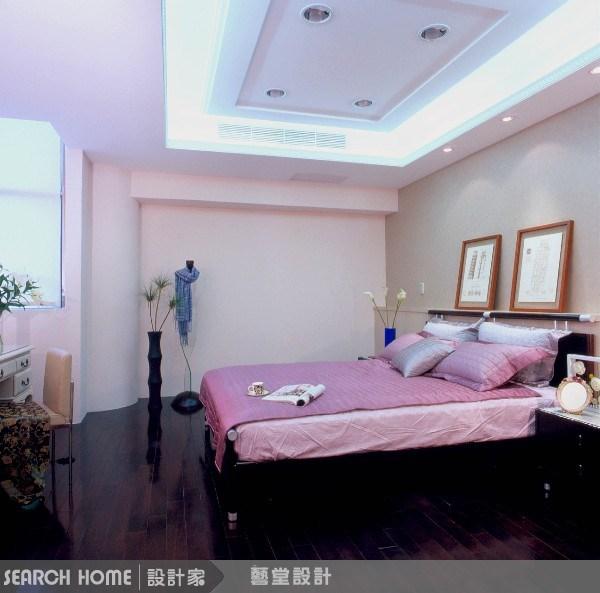 50坪老屋(16~30年)_現代風案例圖片_藝堂室內設計_藝堂_13之2