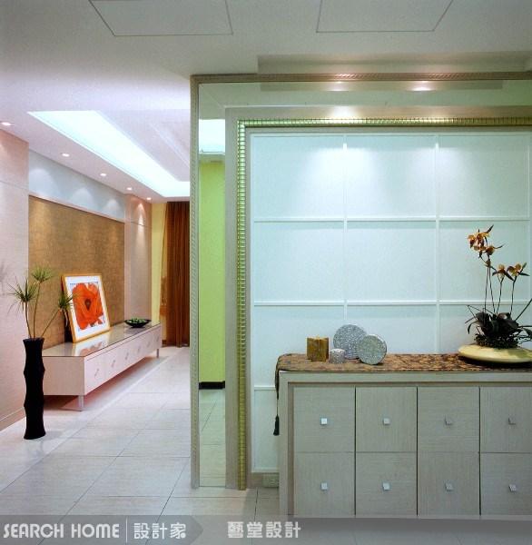 50坪老屋(16~30年)_現代風案例圖片_藝堂室內設計_藝堂_13之1