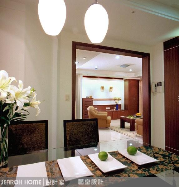 45坪新成屋(5年以下)_現代風案例圖片_藝堂室內設計_藝堂_10之3